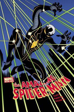 Amazing Spider-Man Vol 1 656 Textless.jpg