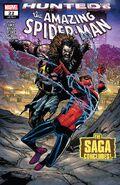 Amazing Spider-Man Vol 5 22