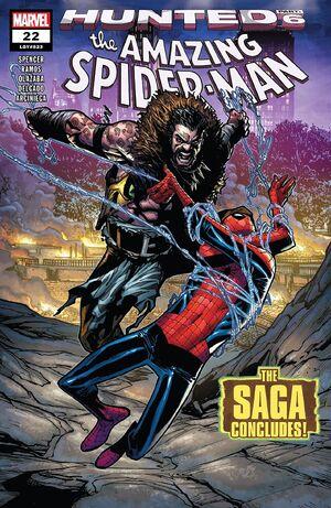 Amazing Spider-Man Vol 5 22.jpg