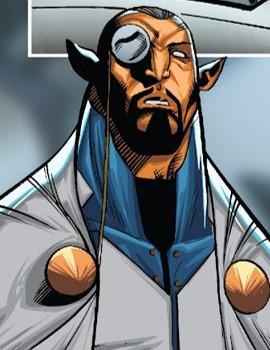 Ashtak Slen Slen Viegorfen Korz (Earth-616)