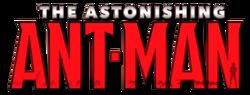 Astonishing Ant-Man (2015) logo.png