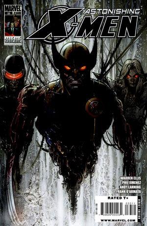 Astonishing X-Men Vol 3 33.jpg