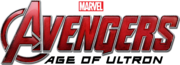 Avengers Age of Ultron logo.png