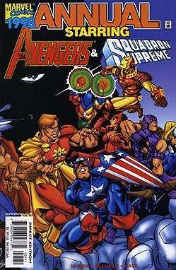 Avengers Squadron Supreme Annual Vol 1 '98.jpg