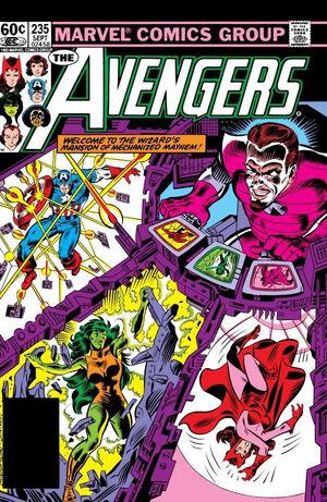 Avengers Vol 1 235.jpg