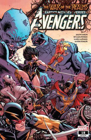 Avengers Vol 8 18.jpg