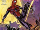 Backlash/Spider-Man Vol 1 2