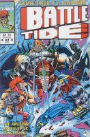 Battletide Vol 1 4
