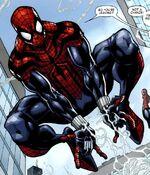 Benjamin Reilly (Earth-91101) from Spider-Man The Clone Saga Vol 1 5 002.jpg