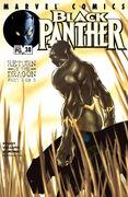 Black Panther Vol 3 38