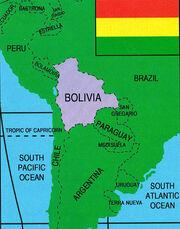 Bolivia from Marvel Atlas Vol 1 2 001.jpg