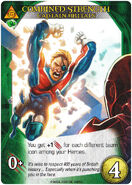 Brian Braddock (Earth-616) from Legendary Secret Wars, Volume 2 003