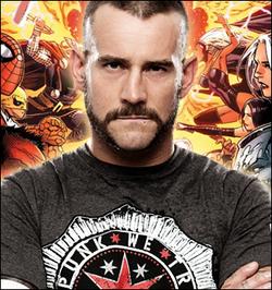 CM Punk Marvel.png