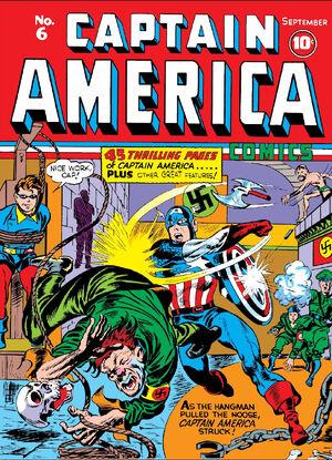 Captain America Comics Vol 1 6.jpg