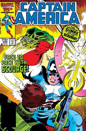 Captain America Vol 1 320.jpg