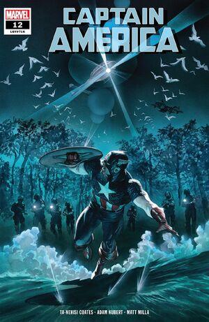 Captain America Vol 9 12.jpg