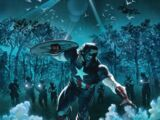 Captain America Vol 9 12