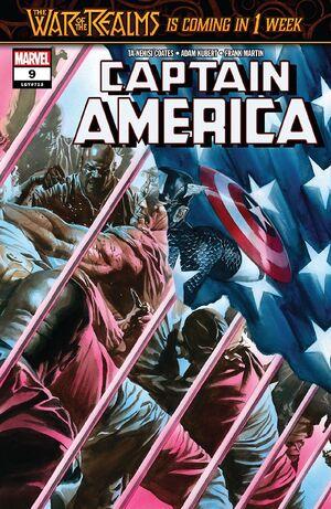 Captain America Vol 9 9.jpg