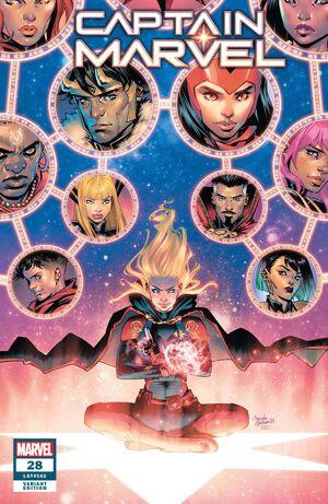 Captain Marvel Vol 10 28 Ortega Variant.jpg