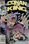 Conan the King Vol 1 39