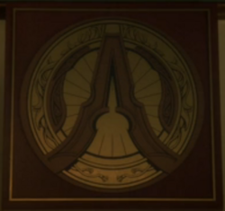 Council of Nine (Earth-19999).png
