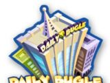 Daily Bugle (Earth-91119)/Gallery
