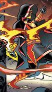 Dane Whitman (Earth-616) from Avengers Vol 8 43 001