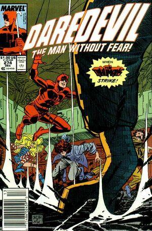 Daredevil Vol 1 274.jpg