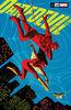 Daredevil Vol 6 19 Spider-Woman Variant.jpg
