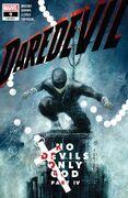 Daredevil Vol 6 9