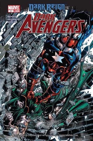 Dark Avengers Vol 1 4.jpg