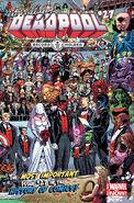 Deadpool Vol 5 27