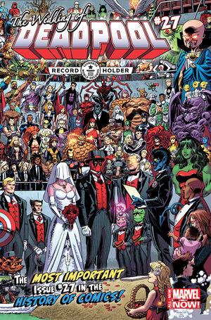 Deadpool Vol 5 27.jpg