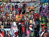 Deadpool Vol 5 27