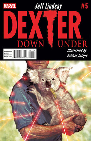 Dexter Down Under Vol 1 5.jpg