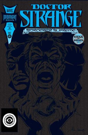 Doctor Strange, Sorcerer Supreme Vol 1 60.jpg