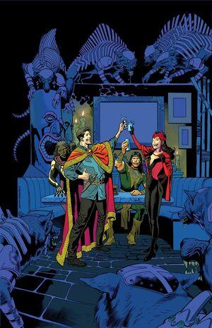Doctor Strange Vol 4 4 Textless.jpg