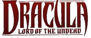 Dracula Lord of the Undead Vol 1 3 Logo.png