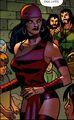 Elektra Natchios (Earth-616) from Herc Vol 1 10 0001