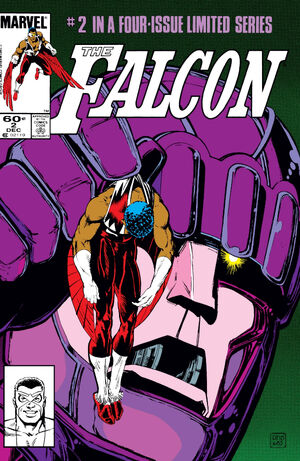 Falcon Vol 1 2.jpg