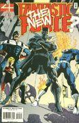 Fantastic Force Vol 1 10