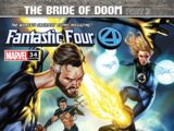 Fantastic Four Vol 6 34