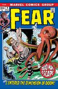 Fear Vol 1 9