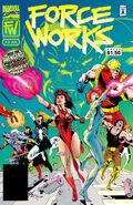 Force Works Vol 1 13