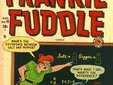Frankie Fuddle Vol 1 16
