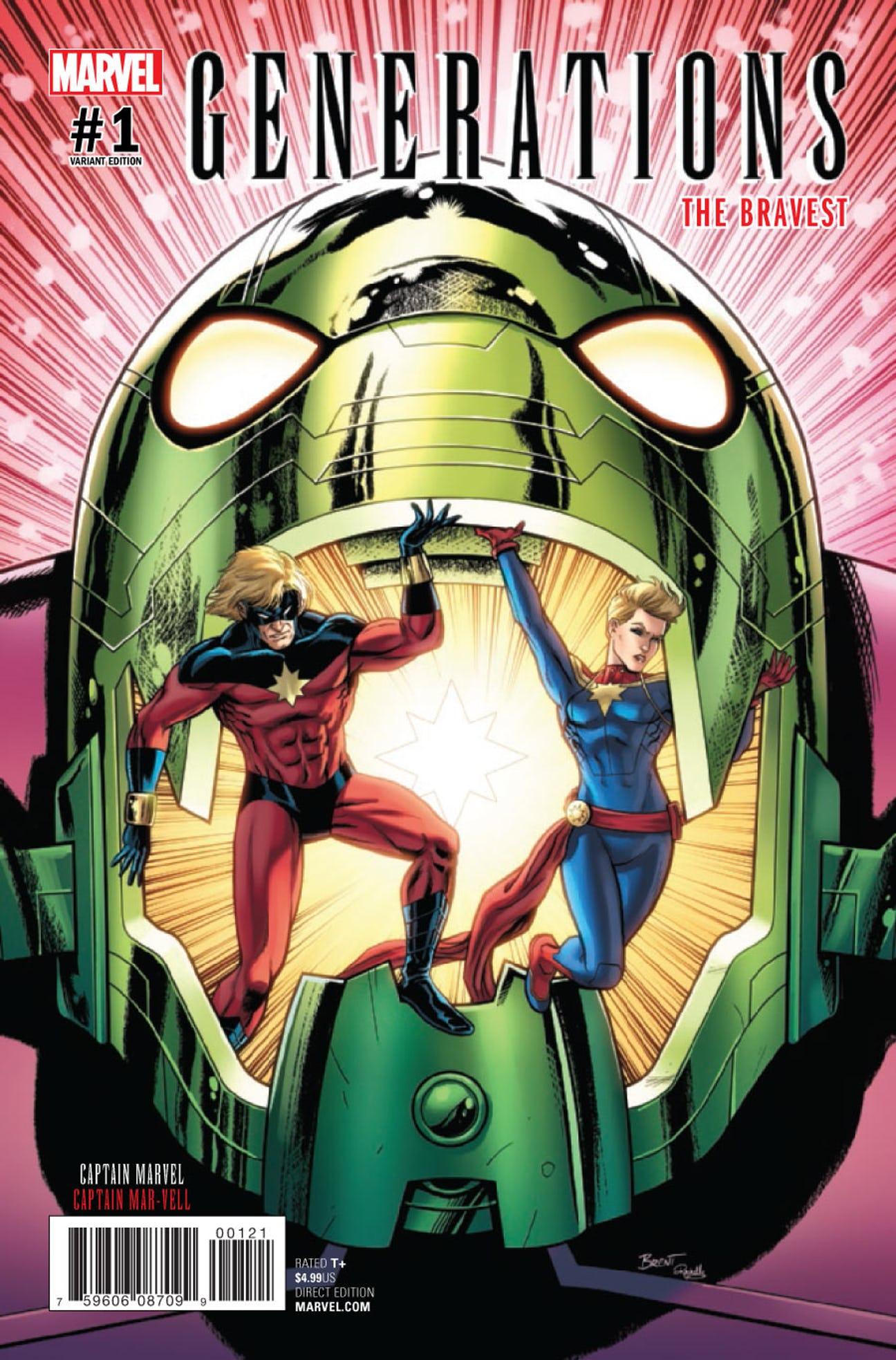 Generations Captain Marvel & Captain Mar-Vell Vol 1 1 Schoonover Variant.jpg