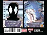 Great Lakes Avengers Vol 1 2