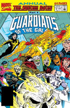 Guardians of the Galaxy Annual Vol 1 2.jpg