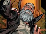 Healer (Morlock) (Earth-616)