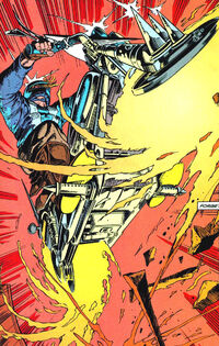 Hell Cycle from Ghost Rider Blaze Spirits of Vengeance Vol 1 1 001.jpg
